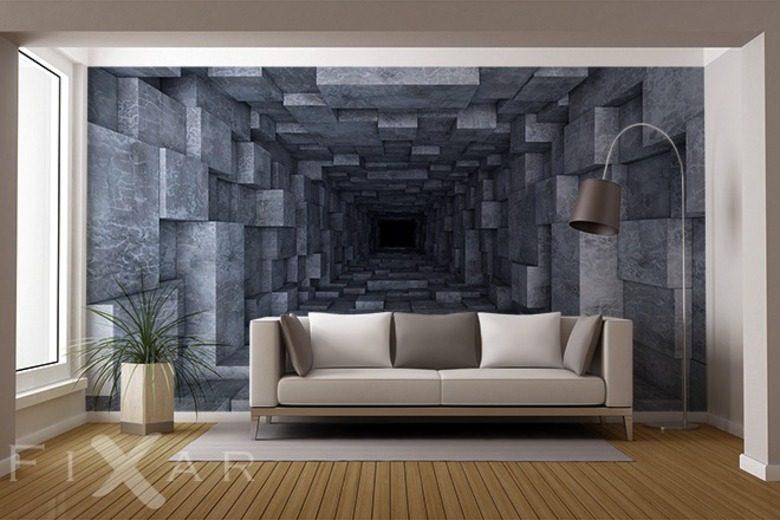 Optische Vergrößerung Des Innenraumes Fixarde Innenarchitektur Blog