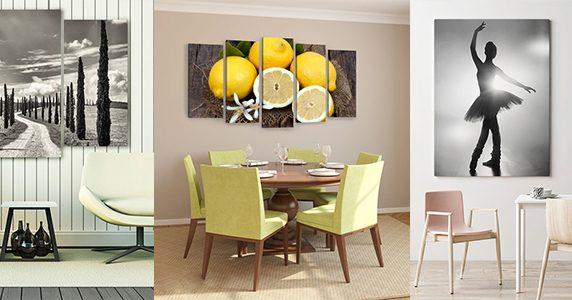 fototapeten f r k che k chentapeten aus vlies vinyl latex. Black Bedroom Furniture Sets. Home Design Ideas