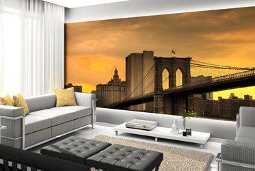 fototapeten wohnzimmer design steintapete beige wohnzimmer erstaunlich steintapete beige. Black Bedroom Furniture Sets. Home Design Ideas