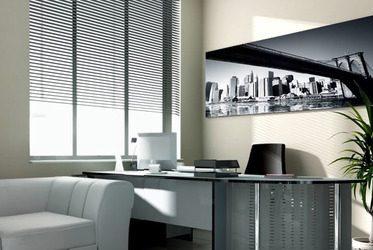 alle bettgeheimnisse wandposter und wandbilder f r schlafzimmer bilder und poster. Black Bedroom Furniture Sets. Home Design Ideas