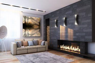 wohnzimmer wandbilder poster und wandbilder f r wohnzimmer. Black Bedroom Furniture Sets. Home Design Ideas