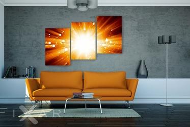 das spiegelbild poster und wandbilder f r wohnzimmer bilder und poster. Black Bedroom Furniture Sets. Home Design Ideas