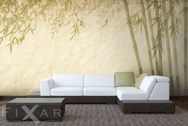 b der mit asiatischer anmut fototapeten orientalische. Black Bedroom Furniture Sets. Home Design Ideas
