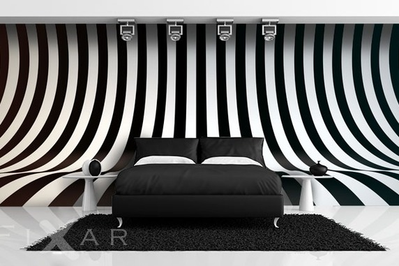 fototapete g nstig selbst gestalten tapeten shop. Black Bedroom Furniture Sets. Home Design Ideas