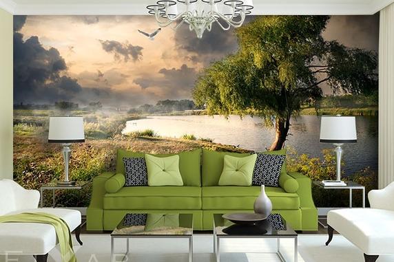 fototapete g nstig selbst gestalten tapeten shop. Black Bedroom Furniture Sets. Home Design Ideas