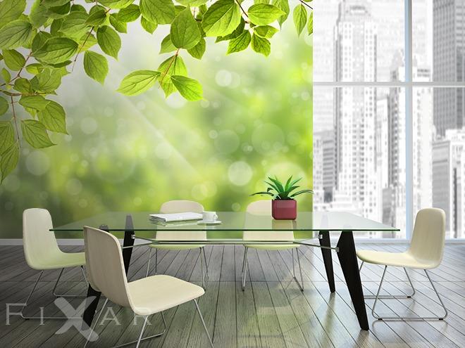 Wohnzimmer grun braun weis awesome wohnzimmer deko grun ideas - Wohnzimmer grau braun grun ...