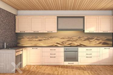 Schön Fototapete Küche Fliesenspiegel Fotos ...