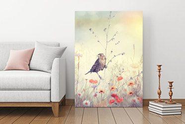 inspirationen - bilder und poster - fürs wohnzimmer, Wohnzimmer