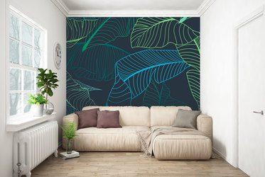 die wohnzimmer von new york fototapete f rs wohnzimmer wohnzimmer tapeten von fixar. Black Bedroom Furniture Sets. Home Design Ideas