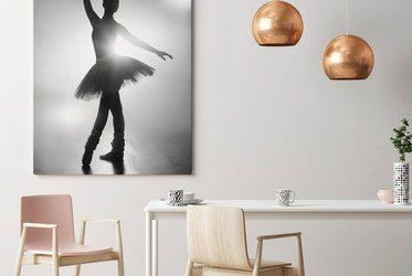 schwanengesang im r hricht poster und wandbilder f r wohnzimmer bilder und poster. Black Bedroom Furniture Sets. Home Design Ideas