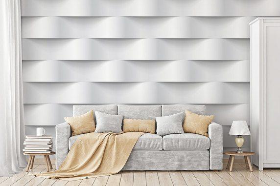 fototapete selber gestalten fototapeten selber gestalten fototapete selbst gestalten. Black Bedroom Furniture Sets. Home Design Ideas