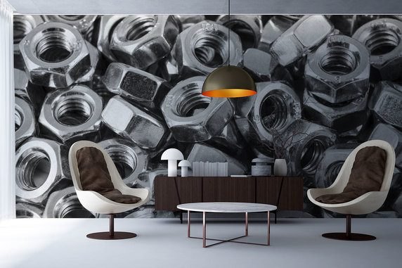 fototapete g nstig selber gestalten fototapete 2017. Black Bedroom Furniture Sets. Home Design Ideas