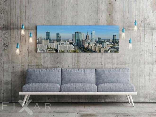 kubische einfache formen poster und bilder fotopanorama bilder und poster. Black Bedroom Furniture Sets. Home Design Ideas