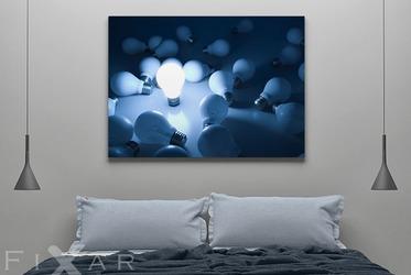 Bilder - Poster fürs Schlafzimmer | Fixar.de