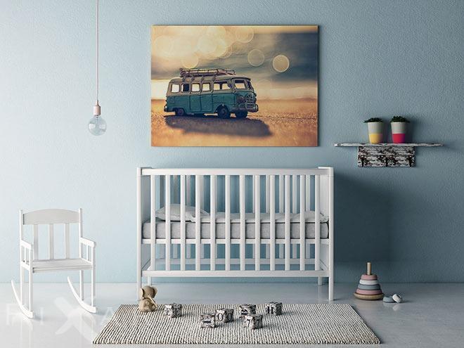 reisen gl ck und liebe poster und bilder fahrzeuge bilder und poster. Black Bedroom Furniture Sets. Home Design Ideas