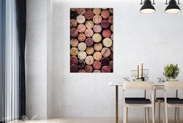 schluck des erfrischens schluck der natur poster und wandbilder f rs esszimmer bilder und. Black Bedroom Furniture Sets. Home Design Ideas