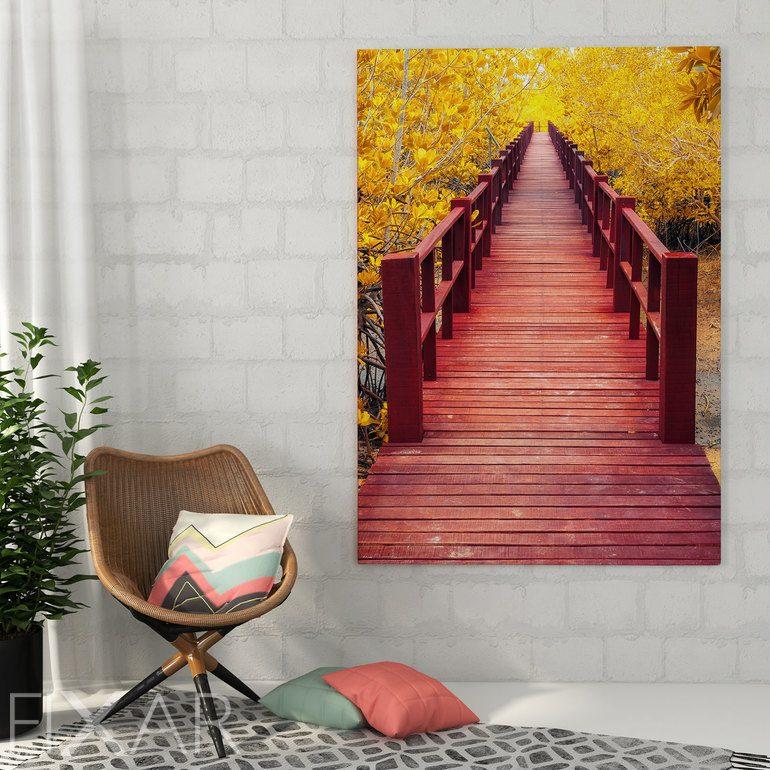 Wohnzimmer-Wandbilder - Poster Und Wandbilder Für Wohnzimmer