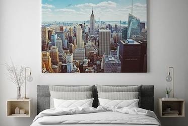 die menschenwerke poster und bilder stadt bilder und poster. Black Bedroom Furniture Sets. Home Design Ideas