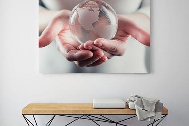 bilder poster f rs b ro. Black Bedroom Furniture Sets. Home Design Ideas