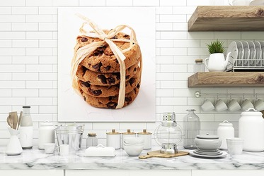 Bilder - Poster für die Küche | Fixar.de