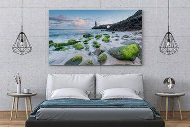 Inspirationen - Bilder und Poster - Fürs Schlafzimmer